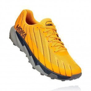 HOKA TORRENT HOMME | Gold Fusion / Black Iris