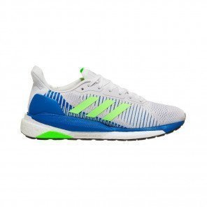 ADIDAS SOLAR GLIDE 19 ST Homme   Crystal White