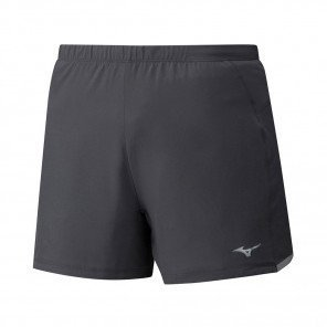 MIZUNO Short AERO 4.5 PREMIUM Homme | Magret | Collection Printemps-Été 2019