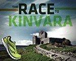 The Race to Kinvara